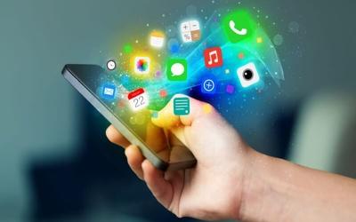 Do Android IOS App Development