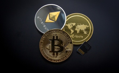 Terms and Conditions for Bitcoin or Crypto Currency Platforms