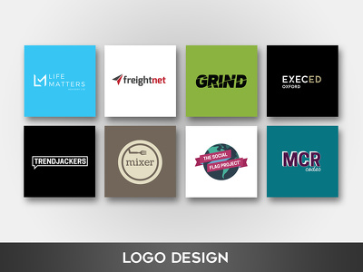 create a powerful name for your business brand identity