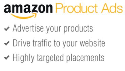 Run a Amazon Ads Account Audit