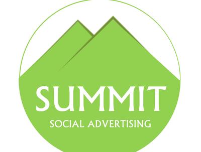 Design a Social Media Strategy