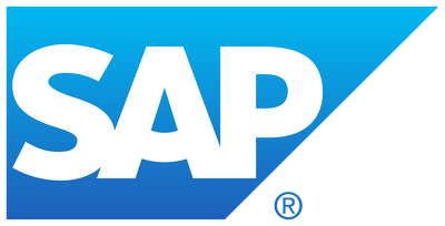 Write and publish article on SAP blog