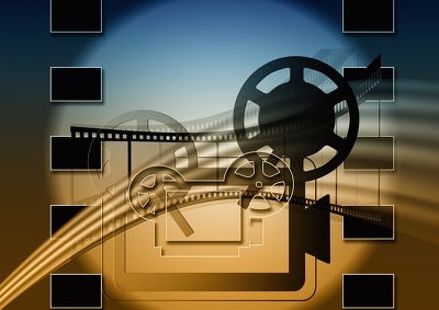 Produce a quality review on a selected film up to 750 words