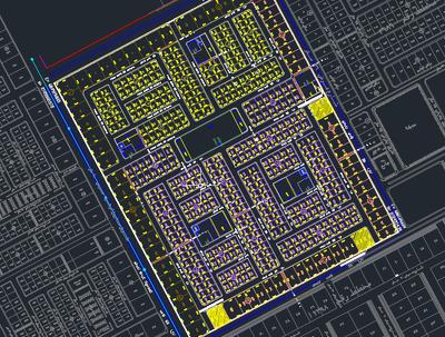 Design subdivision of your land 10 acer,landscape,land developer