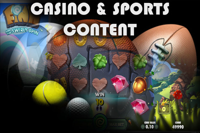 Produce 3 News Articles for iGaming at 50% Discount!
