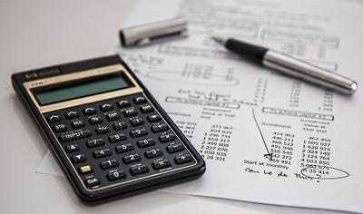 Complete 3 hours of bookkeeping including VAT Returns