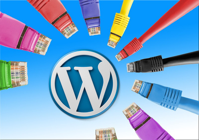 Transfer Migrate Wordpress Website to New Hosting