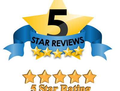 Write and publish 2 verified reviews for Kindle or ebook
