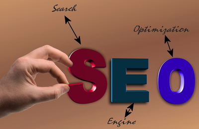 I Will Catapult Your Rankings With High Pr Seo Authority Links