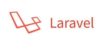 Work on any Laravel Scripts