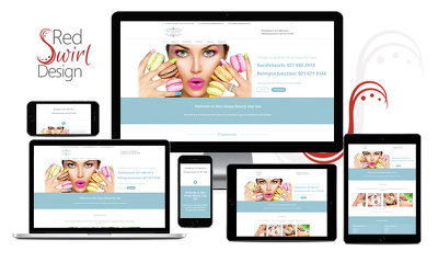 Deliver a beautiful customised ecommerce website