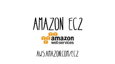 Deploy AWS Ec2 Server For You