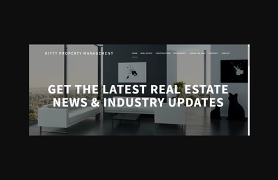 i will add your post on my da28 cf23 real estate blog