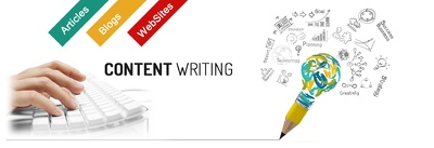 Do Content Writing, Press Release 550 word