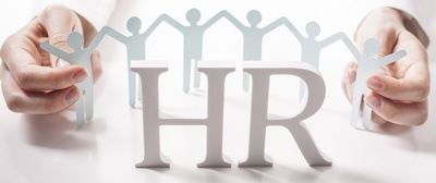 Design exceptional HR Forms,  Handbooks and Policy Manuals
