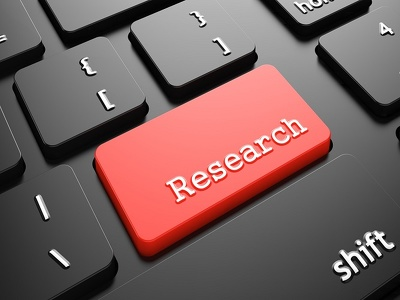 Any types research expert and data entry work: 100-200 entries