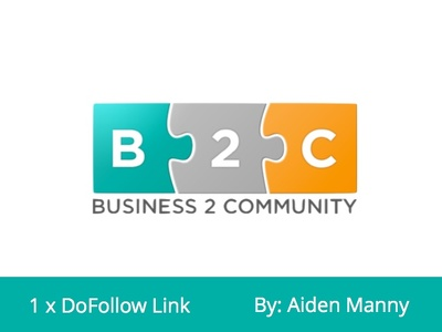 Write Guest Post on Business2Community.com (Business2Community)