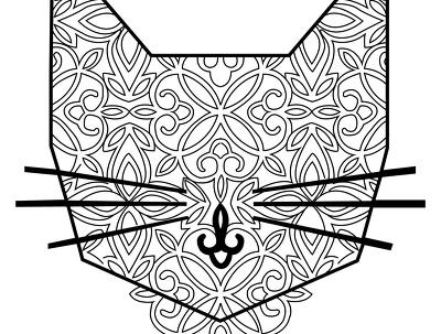 Design fabric prints, embroidery design, bead designs