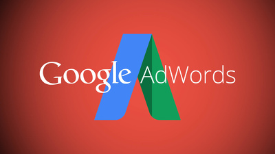 Manage your Google Adwords account