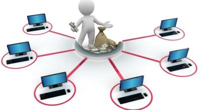 create & Optimize YourWordpress PBN (Private Blog Network)