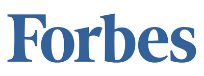 Publish a guest post on Forbes - Forbes.com with a backlink