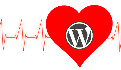 Get any Wordpress problem fixed