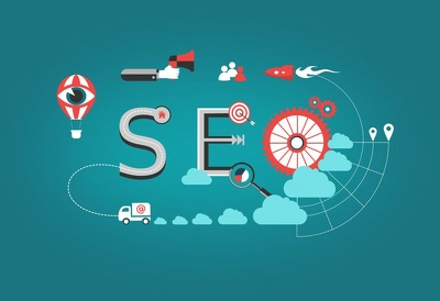 Help You Reach Top Positions On The Search Engines!