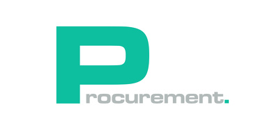 Conduct procurement research for 1 hour