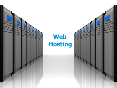 Give you webisite hosting for single website