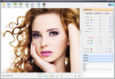 Do Professional Photoshop Job In Quick Time