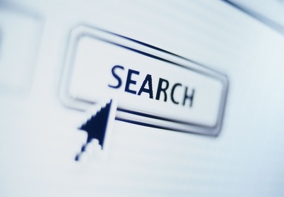 Search 100 company emails,locations, phone number, website
