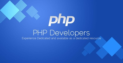 Fix any bug and customize your php websites