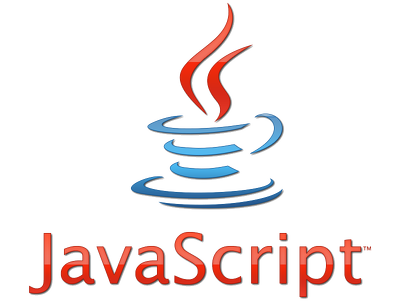 Do every type of javascript and HTML work for your website !!!!