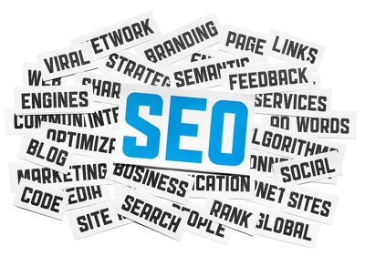 Create 80 high page rank pr da google seo backlinks