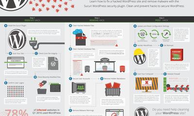 Fix Wordpress Website Issues Or Wordpress Errors In 24 Hrs