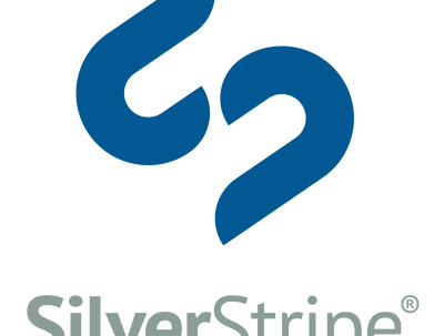 Build or fix any silverstripe website