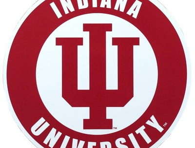 Do Guest Post on Education Blog On DA 81 Indiana University .Edu
