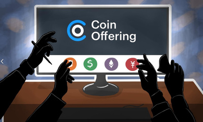 Promote your Cryptocurrency Coin or ICO