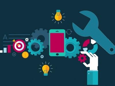 Native Android Mobile app Developer