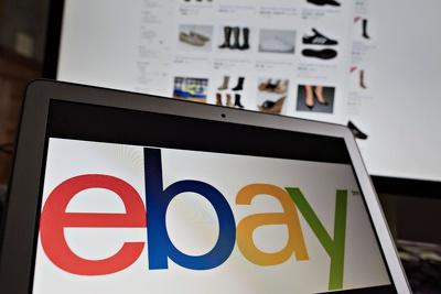 Upload 50 products on ebay
