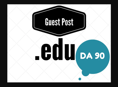 Publish Guest Post On Da90, Trust flow 70+ (Cheap Price)
