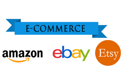 Enhance, Product Editing 10 Images Ebay,Amazon,Ecommerce