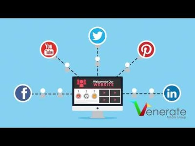 Assist with a social media content plan with management