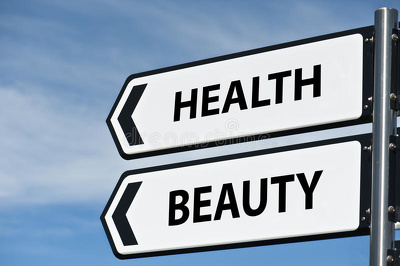Publish guest post on Health/Spa/Beauty/Dental Care/Weight Loss