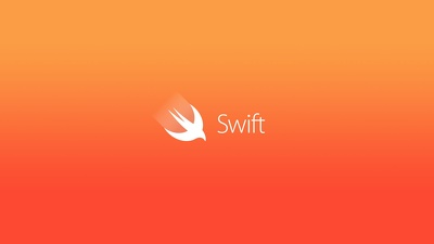 5 Hour Swift iOS development Medical Check Up of your Apple App