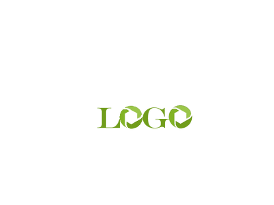 Design A Unique And Attractive Logo