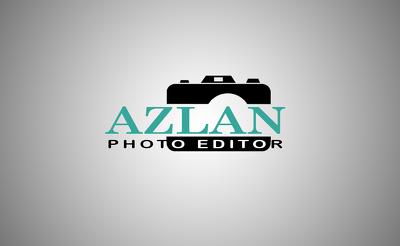 Design logo, graphic design, photo editing and data entry