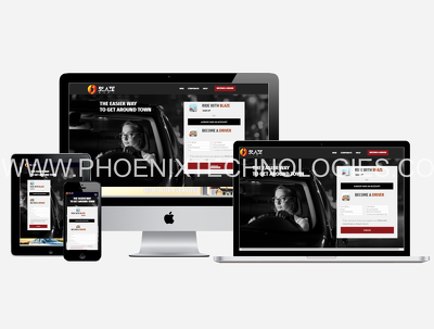 Design Websites, Logos, Animations, mobile & Web Applications