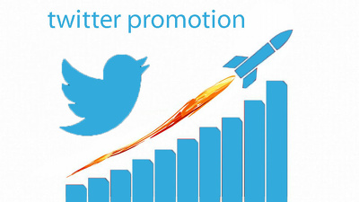 Run your  Twitter Business Account with USA 3000 Retweet