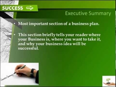 Perform 3 hour Business Review to improve your Business